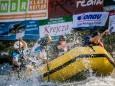 rafting-weltcup-wildalpen-2018-48426