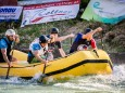 rafting-weltcup-wildalpen-2018-48427