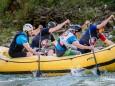 rafting-weltcup-wildalpen-2018-48434