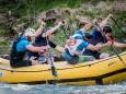 rafting-weltcup-wildalpen-2018-48436