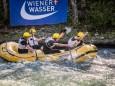 rafting-weltcup-wildalpen-2018-48456