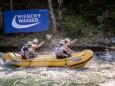 rafting-weltcup-wildalpen-2018-48475