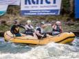 rafting-weltcup-wildalpen-2018-48490