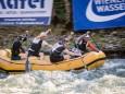 rafting-weltcup-wildalpen-2018-48491