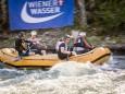rafting-weltcup-wildalpen-2018-48493