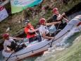 rafting-weltcup-wildalpen-2018-48503