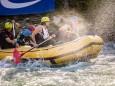 rafting-weltcup-wildalpen-2018-48510