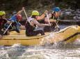 rafting-weltcup-wildalpen-2018-48512