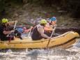 rafting-weltcup-wildalpen-2018-48513