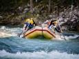 rafting-weltcup-wildalpen-2018-48521