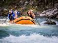 rafting-weltcup-wildalpen-2018-48525