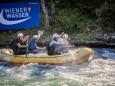 rafting-weltcup-wildalpen-2018-48528