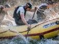 rafting-weltcup-wildalpen-2018-48544