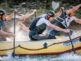 rafting-weltcup-wildalpen-2018-48546
