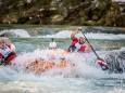 rafting-weltcup-wildalpen-2018-48558