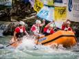rafting-weltcup-wildalpen-2018-48559
