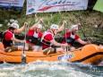 rafting-weltcup-wildalpen-2018-48567