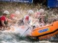 rafting-weltcup-wildalpen-2018-48571