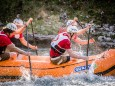 rafting-weltcup-wildalpen-2018-48575