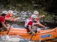 rafting-weltcup-wildalpen-2018-48576