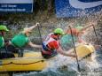 rafting-weltcup-wildalpen-2018-48585