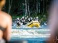 rafting-weltcup-wildalpen-2018-48593