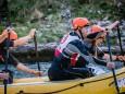 rafting-weltcup-wildalpen-2018-48605