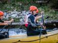 rafting-weltcup-wildalpen-2018-48606