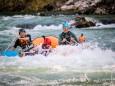 rafting-weltcup-wildalpen-2018-48616