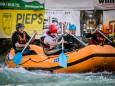 rafting-weltcup-wildalpen-2018-48618