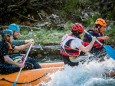 rafting-weltcup-wildalpen-2018-48624