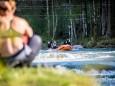 rafting-weltcup-wildalpen-2018-48627