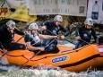 rafting-weltcup-wildalpen-2018-48643