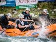 rafting-weltcup-wildalpen-2018-48645