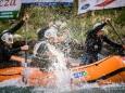 rafting-weltcup-wildalpen-2018-48646