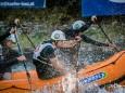 rafting-weltcup-wildalpen-2018-48649