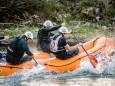 rafting-weltcup-wildalpen-2018-48652