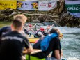 rafting-weltcup-wildalpen-2018-48655