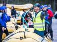 rafting-wildalpen-2019-7486