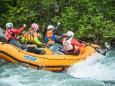 rafting-wildalpen-2019-7492