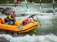 rafting-wildalpen-2019-7501