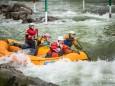 rafting-wildalpen-2019-7502