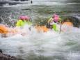 rafting-wildalpen-2019-7513
