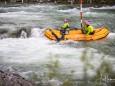 rafting-wildalpen-2019-7517