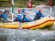 rafting-wildalpen-2019-7529