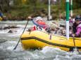 rafting-wildalpen-2019-7543