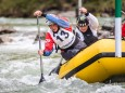 rafting-wildalpen-2019-7544