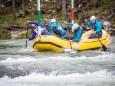 rafting-wildalpen-2019-7558