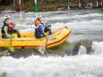rafting-wildalpen-2019-7569