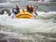rafting-wildalpen-2019-7575